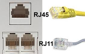 standard wiring rj11 rj12 connectorpairs wiring circuit diagram rj11 wiring on phase 2 plan the wiring configuration