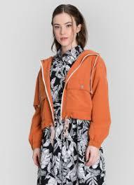 Распродажа женской верхней одежды со скидкой до 90% в ...