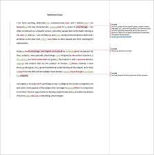 essay proofread essay editing service essay proofreading service proofed