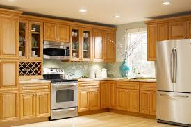 Small Picture What Kind Of Paint To Use On Kitchen Cabinets Remodelling Your