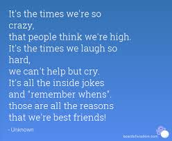 The Best Quotes About Friendship Best Friendship Quotes Gorgeous The Best Friendship Quotes 1000 To 10000 32