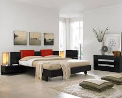 asian inspired furniture. Asian Inspired Bedroom Furniture Photo - 1 N
