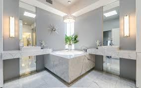 phoenix bathroom remodeling. DSC_0582.jpg Phoenix Bathroom Remodeling E