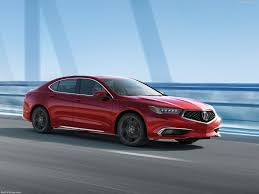 2018 acura tlx a spec.  2018 800 u2022 1024 1280 1600 on 2018 acura tlx a spec n