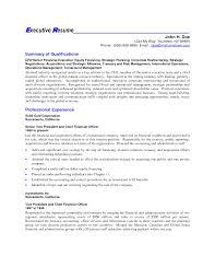 resume image of printable example of secretary resume