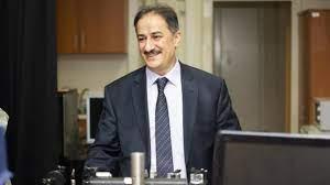 Boğaziçi rektörlüğüne atanan Mehmet Naci İnci kimdir? Kariyerinde dikkat  çeken Stanford Üniversitesi detayı – İK Gündem