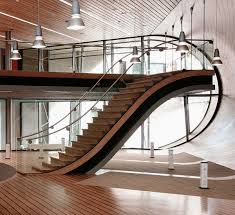 railing tangga minimalis modern:  27 model dan harga railing pagar tangga minimalis stainless