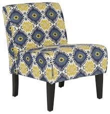 amazing incredible blue and white accent chair blue white stripe in blue and white accent chair modern