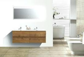 utopia furniture. Utopia Furniture Hanging Bathroom Cabinet Shelves Corner Units Tall Narrow For Wall