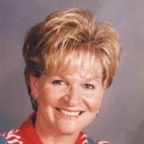 Kay Child Dunham Obituary - Visitation & Funeral Information