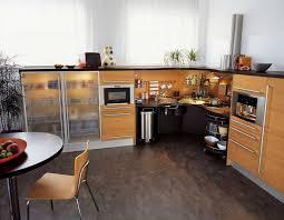 Ergonomic Kitchen Design Ergonomic Italian Kitchen Design Suitable For Wheelchair Users