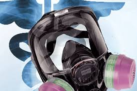 Respiratory Protection Awareness Us