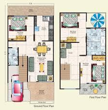spacious 20x40 house plans 20 x 40 800 square feet fresh breathtaking 50