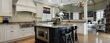 bathroom remodeling stores. Bathroom Kitchen Remodeling Amazing Remodel Capitol Stores
