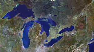5 Reasons Why The Great Lakes Are So Great Howstuffworks