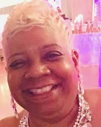 Althea Stinson, Clinical Social Work/Therapist, Philadelphia, PA ...