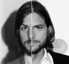 Frases de Steve Jobs que cambiaran tu forma de ver la vida.