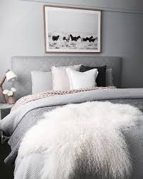 interior grey bedding ideas new 20 master bedroom decor bedrooms and decorating in 0 from