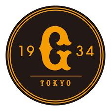 Yomiuri Giants - Wikipedia