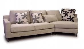 luxury italian sofas neiman marcus furniture showroom online