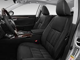 2018 lexus hybrid models. delighful lexus 2018 lexus es hybrid interior photos inside lexus hybrid models