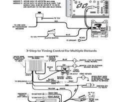 17 new msd wiring diagram hei galleries tone tastic msd 6al wiring diagram for hei msd wiring diagram chevy msd 6a