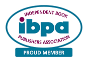 About <b>Speedy Publishing</b>.Co   Who We Are And What We Do
