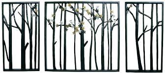 iron wall art outdoor metal garden wall art outdoor decorative outdoor metal wall art metal garden