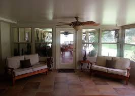 aluminum patio enclosures. New Orleans Patio Covers   Patios Cover Install Insulated  Screened Aluminum Patio Enclosures S
