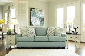 small scale living room furniture. Stunning Small Scale Living Room Furniture With For Ideas A