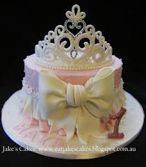 23 Inspired Photo Of Baby Girl Birthday Cakes Entitlementtrapcom