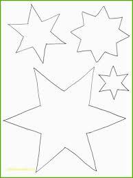 Phänomenal Sterne Basteln Vorlagen Ausdrucken