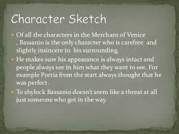 essay character sketch of bassanio write a character sketch of the merchant of venice essay character sketch of bassanio