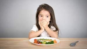 Trẻ biếng ăn phải làm sao? Nguyên nhân và biểu hiện của trẻ biếng ăn