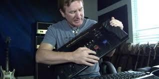 <b>Boss</b> GT-100 обзор <b>гитарного процессора</b> эффектов - Блог ...