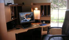 awesome home office 2 2 office. wonderful office homeofficeessentials for awesome home office 2 h