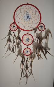 Big Dream Catcher For Sale Dream Big Dream Catcher Feng Shui 66