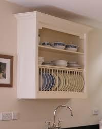 wine racks plate racks kitchen