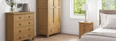 Oak Bedroom Collections Furniture 40 Amazing Bedroom Oak Furniture