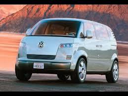 2018 volkswagen camper van. exellent volkswagen vw bus 2018 review test drive  interior specs changes  volkswagen for volkswagen camper van w