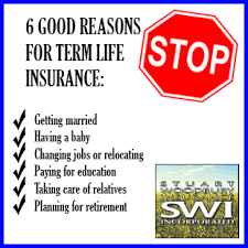 Life Insurance Term Quote Download Life Insurance Term Quote Ryancowan Quotes 17