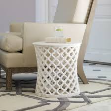 wondrous inspration 24 round white accent table go to website and check global views marble