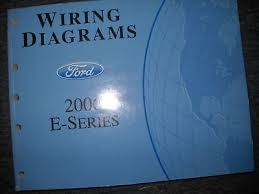ford e wiring diagram wiring diagram for car engine 2000 mustang v6 fuel filter in addition 2004 f250 wiring diagrams book additionally location fuses for