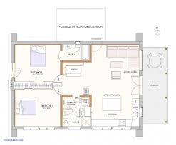 victorian home plans cost efficient modern home plans