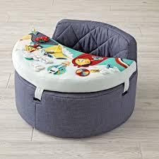 land of nod furniture reviews. View Larger Land Of Nod Furniture Reviews