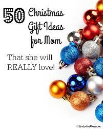Christmas Homemade Gifts  Christmas Day 25Christmas Gifts For Mom