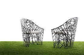 deco garden furniture. armchair for outdoorsbest outdoor furnitureblack and white furniturechair deco garden furniture d