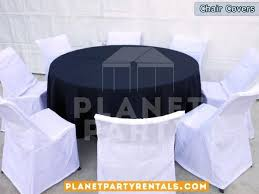 medium size of black and white plastic table covers paper tablecloth 120 round chair cloths linens