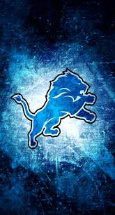 9250 detroit lions wallpaper and backgrounds