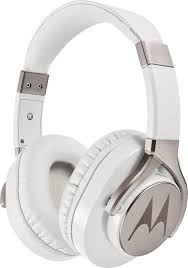 motorola pulse max headphones. motorola pulse max headset with mic headphones flipkart